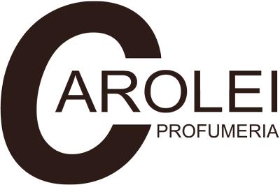 Siamo specializzati nella vendita a Crotone di: profumi, cosmetici, pelletteria e valigie. Seguici per scoprire il nostro assortimento di marchi esclusivi